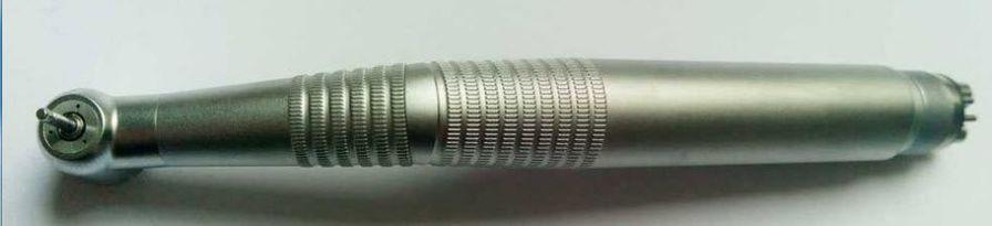 Dental turbine / with external water spray 2302P-M4-S3 Tealth Foshan Medical Equipment Co.,Ltd