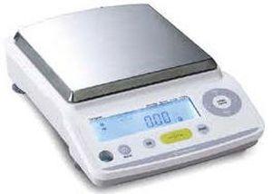 Laboratory balance / electronic TX series Shimadzu