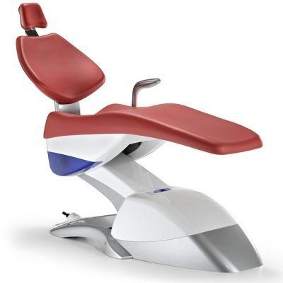Electromechanical dental chair Sting TECNODENT