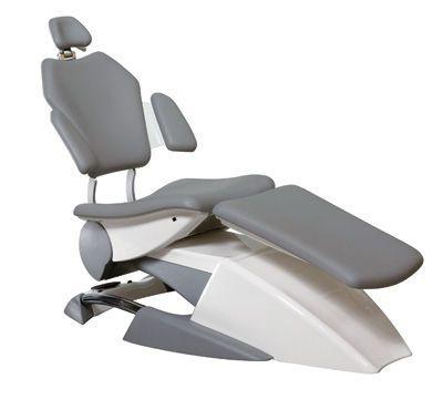 Electromechanical dental chair Light TECNODENT