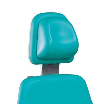 ENT examination chair / electromechanical / height-adjustable / 3-section Linda3 TECNODENT