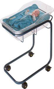 Infant phototherapy lamp / LED / bed type BiliBed Medela AG, Medical Technology
