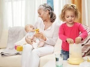 Baby bottle warmer B-Well Medela AG, Medical Technology