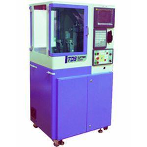 CAD/CAM milling machine TME-200 TDS Biotechnology Co., Ltd.