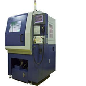 CAD/CAM milling machine / 5-axis ME-300HP TDS Biotechnology Co., Ltd.