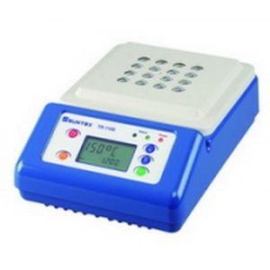 Thermoreactor laboratory TR-1100 Suntex Instruments Company Ltd