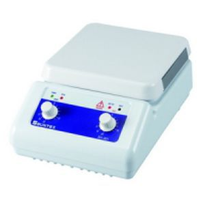 Hotplate stirrer / analog SH-301 Suntex Instruments Company Ltd