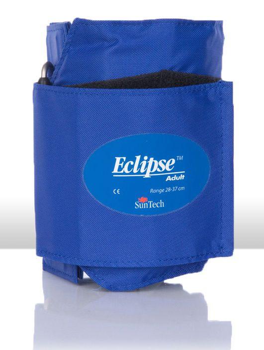 NIBP pneumatic cuff / sphygmomanometer Eclipse™ D-Ring SunTech Medical