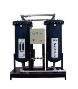 Nitrogen generator NITROGEN 325 SysAdvance