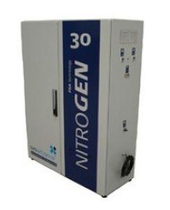 Nitrogen generator NITROGEN 30 SysAdvance