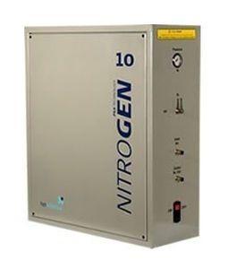 Nitrogen nitrogen generator NITROGEN 5 SysAdvance