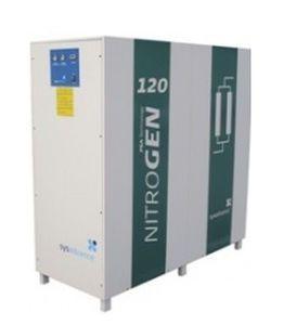 Nitrogen generator NITROGEN 120 SysAdvance