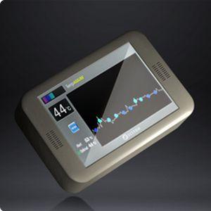 Temperature monitor and regulator TempASSURE™ Sciton