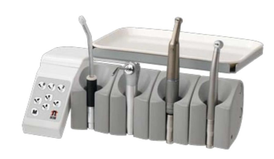 Dental care training simulator Sytplus Suzhou Victor Medical Equipment