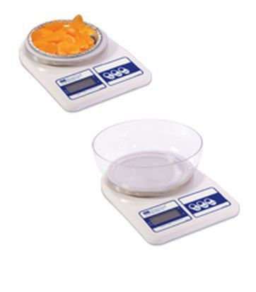 Small animal balance / electronic / tabletop / digital SRV300 / SRV310 SR Instruments