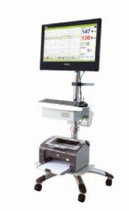 Fetal monitor SRF618A Pro Sunray Medical Apparatus