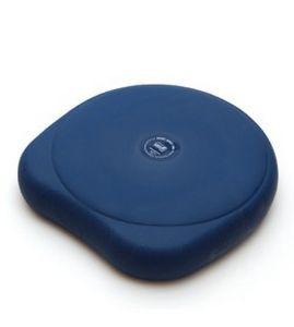 Seat cushion SITFIT® Plus Sissel