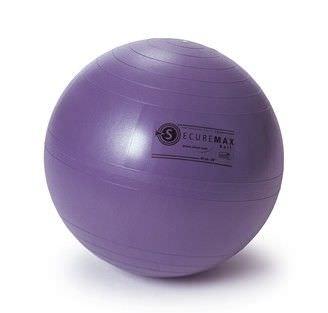 Pilates ball Securemax Sissel
