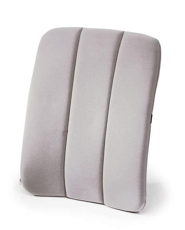 Support cushion / foam / lumbar DorsaBack Car Sissel