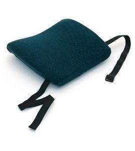 Support cushion / foam / lumbar Sissel