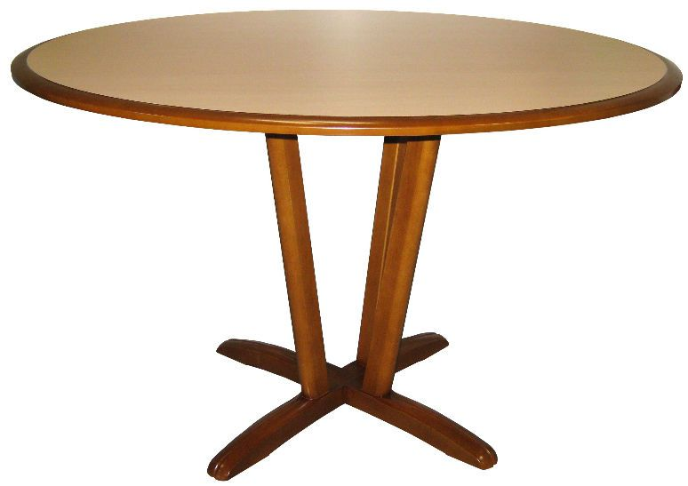 Dining table / round 5000-00003 Sotec Medical