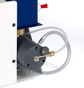 Flame photometer PFP7/C Jenway