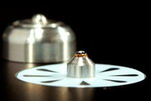 UV-visible absorption spectrometer 198 - 1000 nm | Genova Nano Jenway