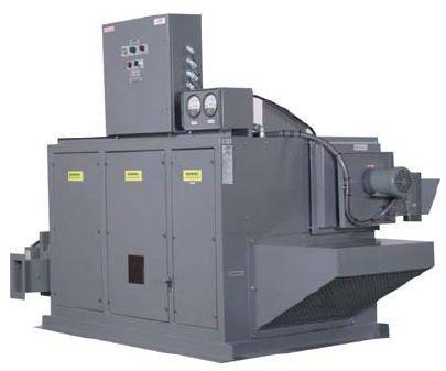 Dehumidifier air / desiccant / for healthcare facilities SERIES 2000 STULZ