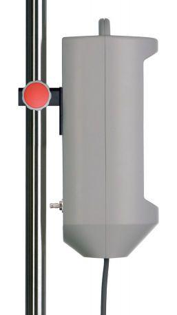 Infusion warmer ASTOFLO® PLUS ECO Stihler Electronic