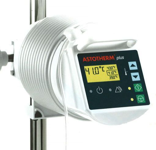 Infusion warmer ASTOTHERM® PLUS Stihler Electronic