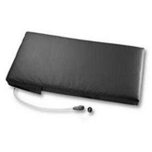 Foam cushion / warming ASTOPAD® SOF Stihler Electronic