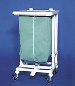 Linen trolley SLX 031 FPX WSX RCN MEDIZIN