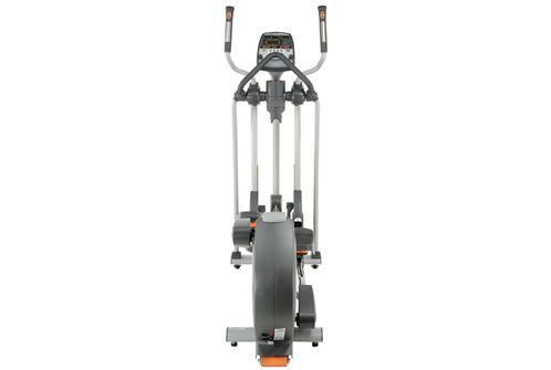 Cross trainer E825 SportsArt Fitness