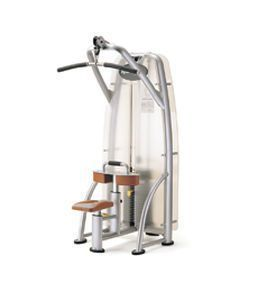 Weight training station (weight training) / lat pulldown / rehabilitation A926 SportsArt Fitness