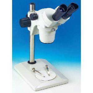 Dental laboratory stereo microscope / optical / binocular / zoom 08430 Song Young International