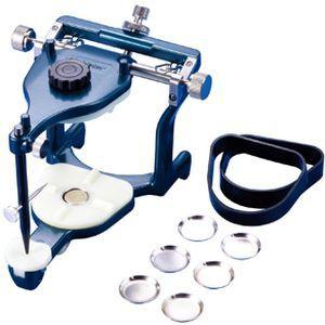 Dental articulator 02080 Song Young International