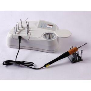 Wax heater immersion / dental DIGITAK ACCU-DIP Song Young International