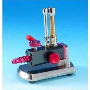 Laboratory burner dental 04033-N Song Young International