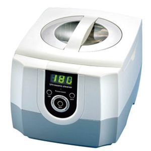 Denture prosthesis cleaner CD-4800 Song Young International