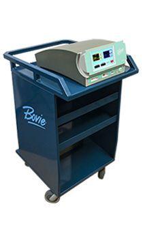 Monopolar cutting HF electrosurgical unit / monopolar coagulation ICON GI™ Bovie Medical Corporation