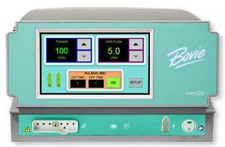 Electrosurgical unit electrode J-PLASMA® Bovie Medical Corporation