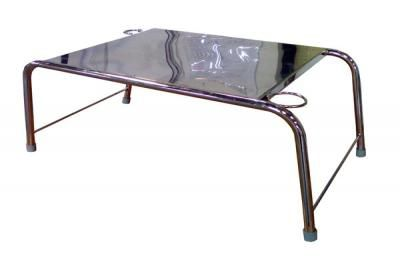 Overbed table 927 Shree Hospital Equipments