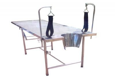 Delivery table 971 Shree Hospital Equipments