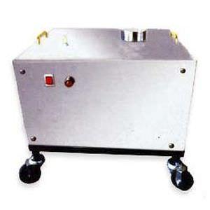 Embalming machine EM-05 Span Surgical