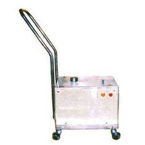 Embalming machine EM-01 Span Surgical