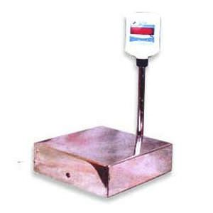 Autopsy balance / electronic 15 Kg   OS-2 Span Surgical