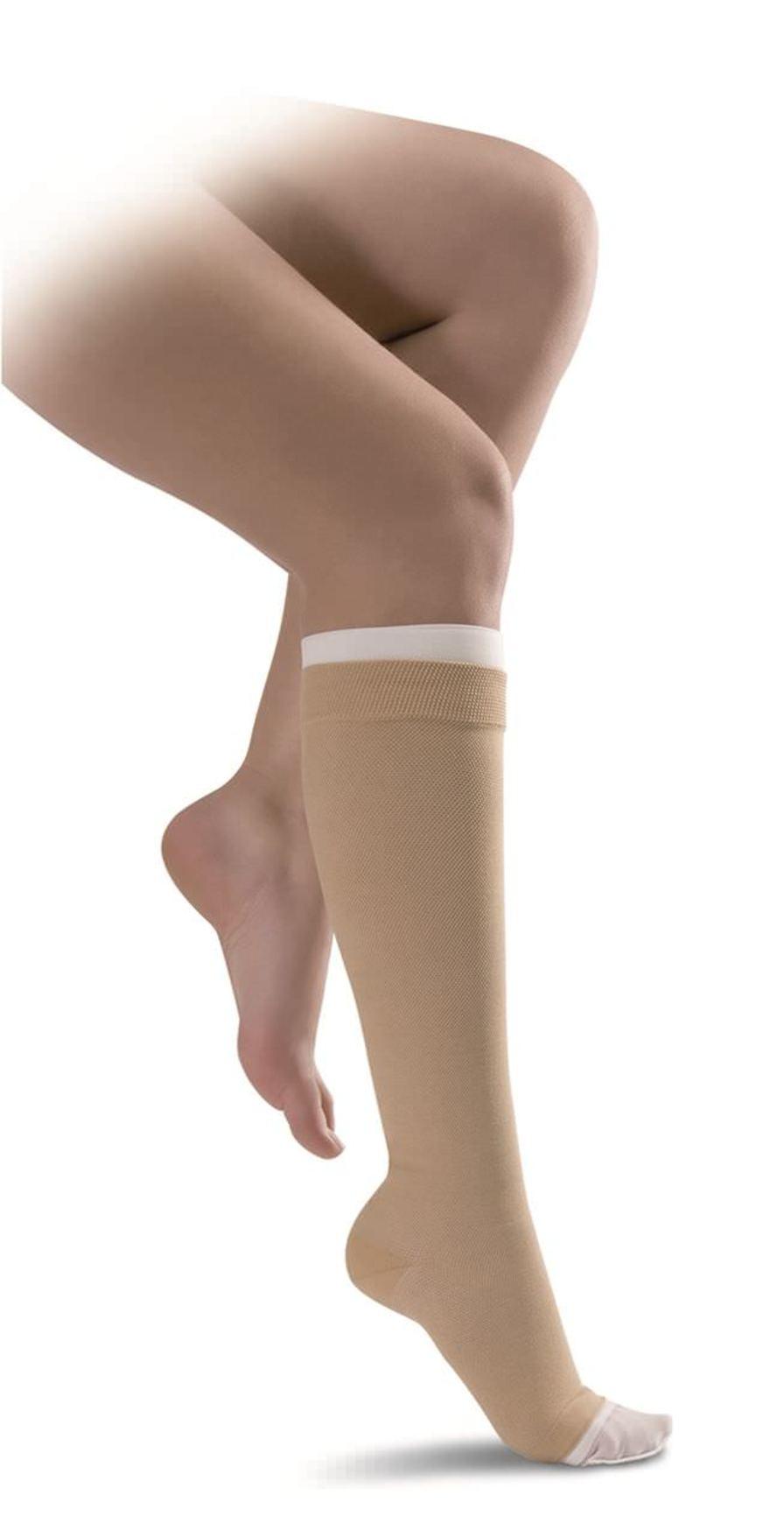 Socks (orthopedic clothing) / compression / woman Gloria UlcerKit® PRO Gloria Med