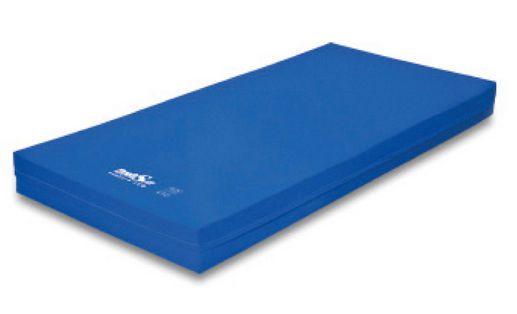 Hospital bed mattress / anti-decubitus / foam / multi-layer ProfiSoft SLK