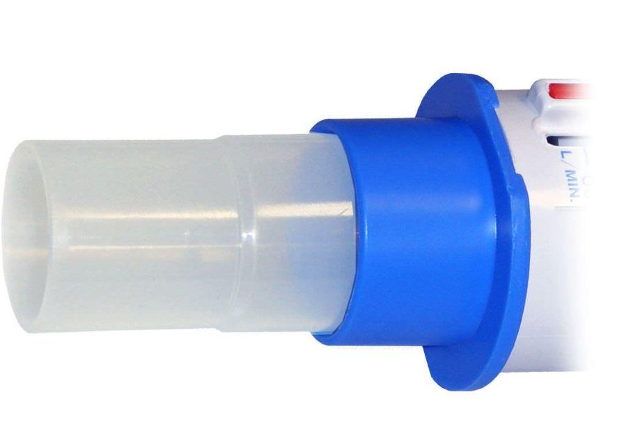 Peak flow meter DATOSPIR PEAK-10 SIBEL, S.A.