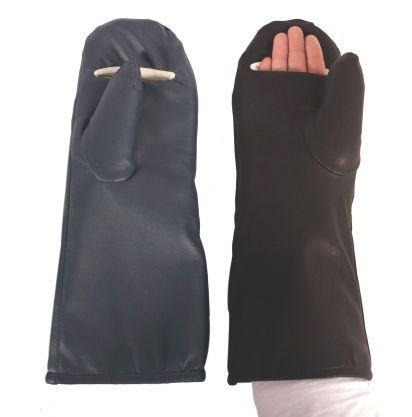 Radiation protective clothing / radiation protection mittens 101SLMIT Shielding International
